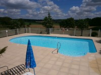 French property for sale in AUBETERRE SUR DRONNE, Charente - €299,600 - photo 3