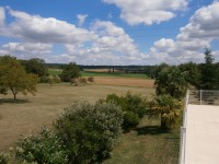 French property for sale in AUBETERRE SUR DRONNE, Charente - €299,600 - photo 4