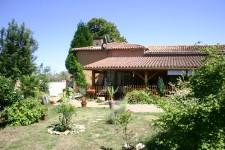 maison à vendre à MAINZAC, Charente, Poitou_Charentes, avec Leggett Immobilier