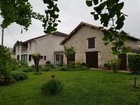 French property, houses and homes for sale inFEUGAROLLESLot_et_Garonne Aquitaine
