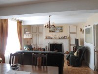 French property for sale in FEUGAROLLES, Lot et Garonne - €162,000 - photo 4