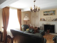 French property for sale in FEUGAROLLES, Lot_et_Garonne photo 2