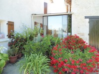 French property for sale in FEUGAROLLES, Lot_et_Garonne photo 9