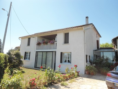 French property, houses and homes for sale in Nerac/Agen Lot_et_Garonne Aquitaine