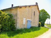 French property for sale in ALLOINAY, Deux Sevres - €162,000 - photo 4