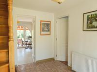French property for sale in NOGARO, Gers - €251,985 - photo 10