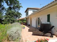 French property for sale in NOGARO, Gers - €251,985 - photo 3