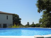 French property for sale in NOGARO, Gers - €251,985 - photo 4