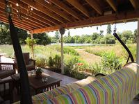 French property for sale in NOGARO, Gers - €251,985 - photo 6