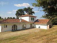 French property for sale in NOGARO, Gers - €251,985 - photo 2