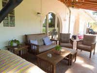 French property for sale in NOGARO, Gers - €251,985 - photo 5