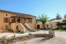 French property, houses and homes for sale inFUMELLot_et_Garonne Aquitaine