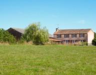 Maison à vendre à Availles Limouzine, Vienne, Poitou_Charentes, avec Leggett Immobilier