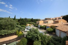 latest addition in  La Garde Freinet Provence Cote d'Azur