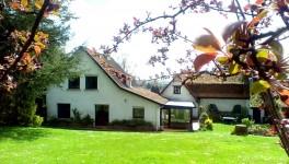 maison à vendre à Huby St. Leu, Pas_de_Calais, Nord_Pas_de_Calais, avec Leggett Immobilier