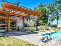 Maison a vendre à Esparron Provence Cote d'Azur PACA
