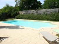 French property for sale in FOUGUEYROLLES, Gironde - €325,420 - photo 6