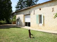 French property for sale in FOUGUEYROLLES, Gironde - €325,420 - photo 4