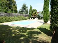 French property for sale in FOUGUEYROLLES, Gironde - €325,420 - photo 5