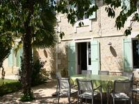 French property for sale in FOUGUEYROLLES, Gironde - €325,420 - photo 1