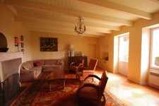 French property for sale in FOUGUEYROLLES, Gironde - €325,420 - photo 10