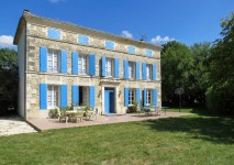 French property, houses and homes for sale inSt Jean D'AngelyCharente_Maritime Poitou_Charentes