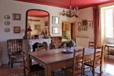 French property for sale in ST FELIX DE REILLAC ET MORTEMA, Dordogne - €850,000 - photo 9