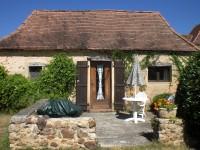 French property for sale in ST FELIX DE REILLAC ET MORTEMA, Dordogne - €850,000 - photo 4