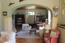 French property for sale in ST FELIX DE REILLAC ET MORTEMA, Dordogne - €850,000 - photo 8