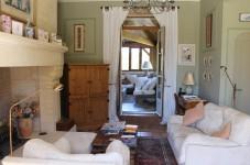French property for sale in ST FELIX DE REILLAC ET MORTEMA, Dordogne - €850,000 - photo 7