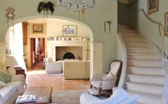 French property for sale in ST FELIX DE REILLAC ET MORTEMA, Dordogne - €850,000 - photo 3