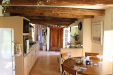 French property for sale in ST FELIX DE REILLAC ET MORTEMA, Dordogne - €850,000 - photo 10