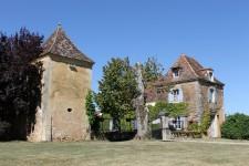French property for sale in ST FELIX DE REILLAC ET MORTEMA, Dordogne - €850,000 - photo 5