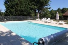 French property for sale in ST FELIX DE REILLAC ET MORTEMA, Dordogne - €850,000 - photo 6