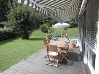 French property for sale in SAINT GERVAIS LES BAINS, Haute Savoie - €800,000 - photo 9