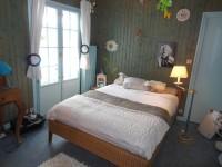 French property for sale in SAINT GERVAIS LES BAINS, Haute Savoie - €800,000 - photo 6