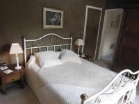 French property for sale in SAINT GERVAIS LES BAINS, Haute Savoie - €800,000 - photo 8