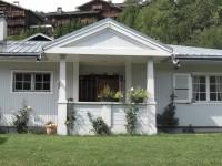 French property for sale in SAINT GERVAIS LES BAINS, Haute Savoie - €800,000 - photo 2