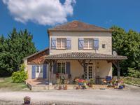 Maison à vendre à CASTELSAGRAT en Tarn et Garonne - photo 1
