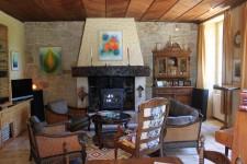 Maison à vendre à CASTELSAGRAT en Tarn et Garonne - photo 4