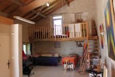 Maison à vendre à CASTELSAGRAT en Tarn et Garonne - photo 6