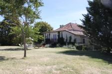Maison à vendre à CASTELSAGRAT en Tarn et Garonne - photo 7