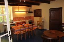 Maison à vendre à CASTELSAGRAT en Tarn et Garonne - photo 8