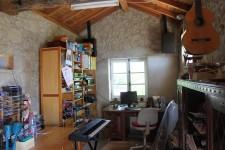 Maison à vendre à CASTELSAGRAT en Tarn et Garonne - photo 9