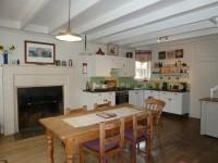 Maison à vendre à LUXE en Charente - photo 5
