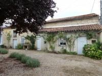 Maison à vendre à LUXE en Charente - photo 9