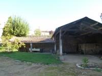 Maison à vendre à LUXE en Charente - photo 8