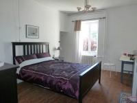 Maison à vendre à LUXE en Charente - photo 7