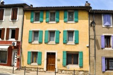 French property for sale in CERESTE, Alpes_de_Hautes_Provence photo 9