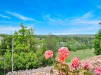French property for sale in CERESTE, Alpes_de_Hautes_Provence photo 6
